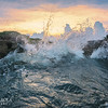 DSC06923-David-Scarola-Photography-Coral-Cove-Beach-Jupiter-Florida-web