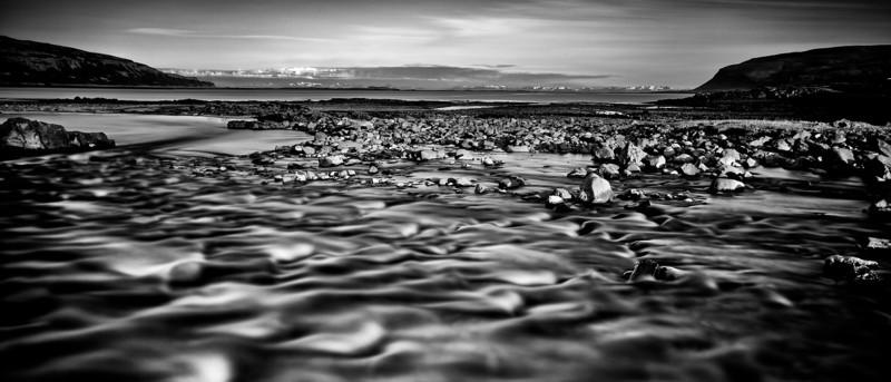 Island, Westfjorde<br /> Iceland, Westfjords