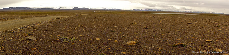 Kjölur - Island<br /> Kjölur - Iceland