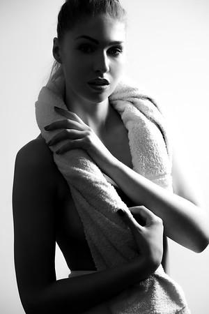 Rachel Bowler