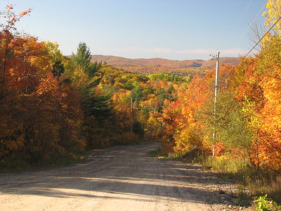 Cantley, QC, Canada