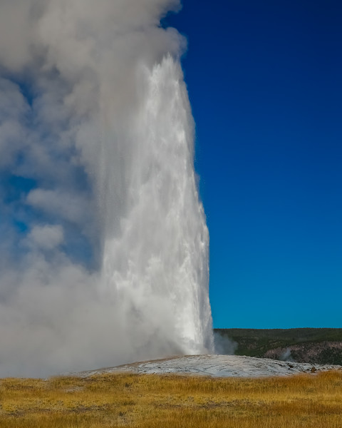 2016-09-25 - GVZ - Old Faithful2 (210 of 372)