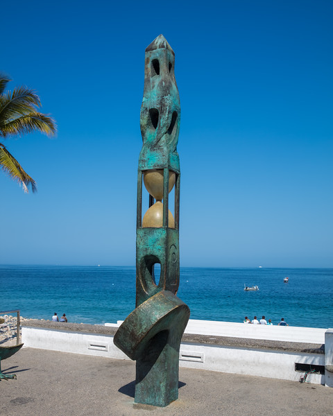 2017-04-22 - GVZ - Puerto Vallarta (22 of 173)