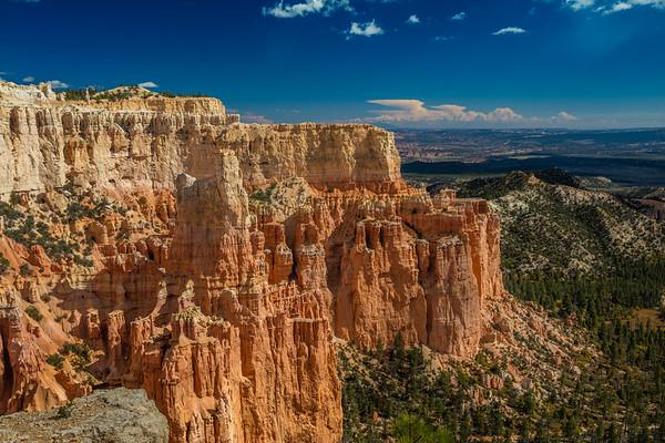 2016-10-09 - GVZ - Bryce Canyon (153 of 314)