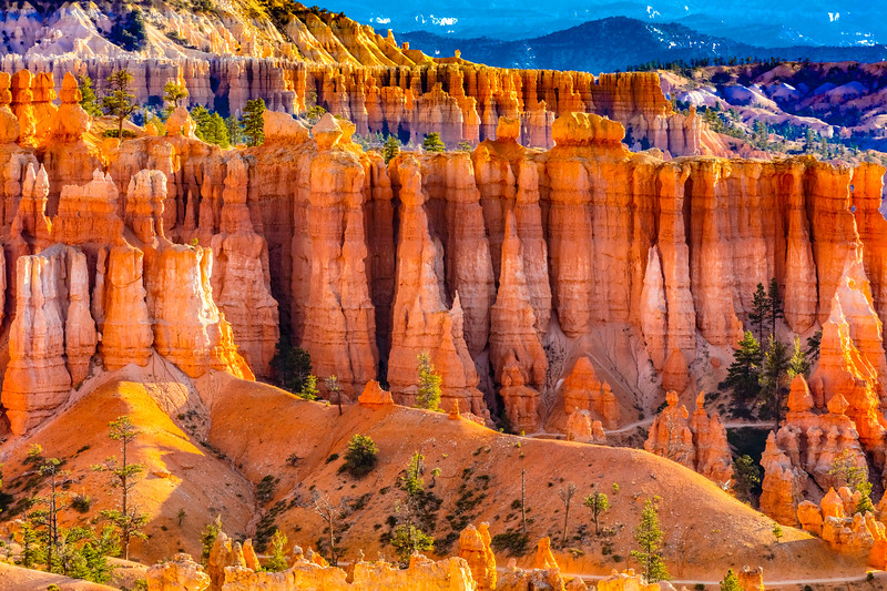 2016-10-10 - GVZ - Bryce Canyon (219 of 592)