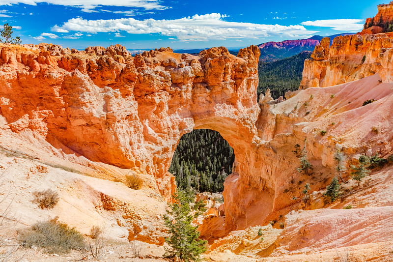 2016-10-12 - GVZ - Bryce Canyon (5 of 239)