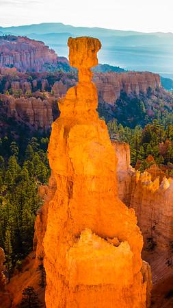 2016-10-10 - GVZ - Bryce Canyon (171 of 592)