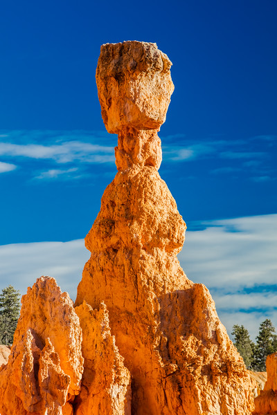 2016-10-10 - GVZ - Bryce Canyon (193 of 592)