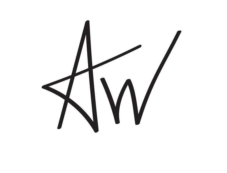 Logo personal V7 for invoice