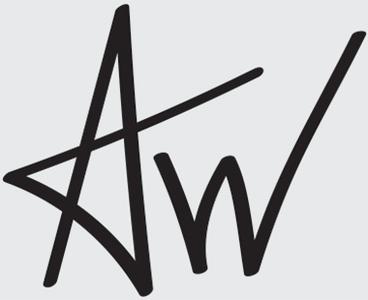 Logo personal V7