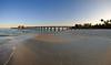 Pier Pan 2540