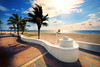 Fort Lauderdale 6470