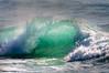 Wave 3450 copy
