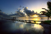 Sunrise Bokeelia 7265