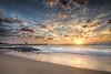 Sunrise Boyton inlet 6002