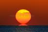 Sunset 4056