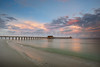 Sunrise Naples Pier 528 a