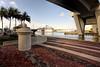 Fort Lauderdale 6372