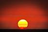 Sunset 3283