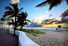 Fort Lauderdale 6983