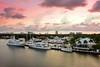Fort Lauderdale 6210