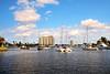Fort Lauderdale 6663