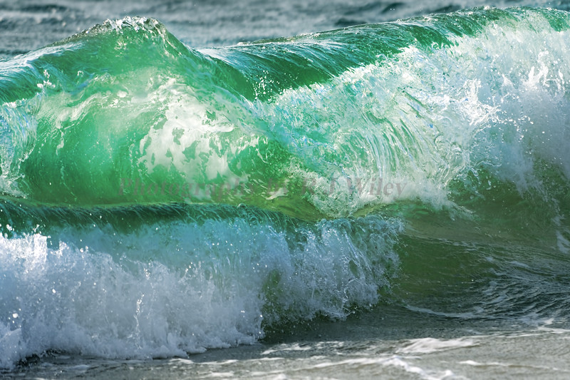 Wave 1070