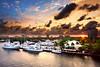 Fort Lauderdale 6180