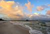 Naples Pier sunrise 6869