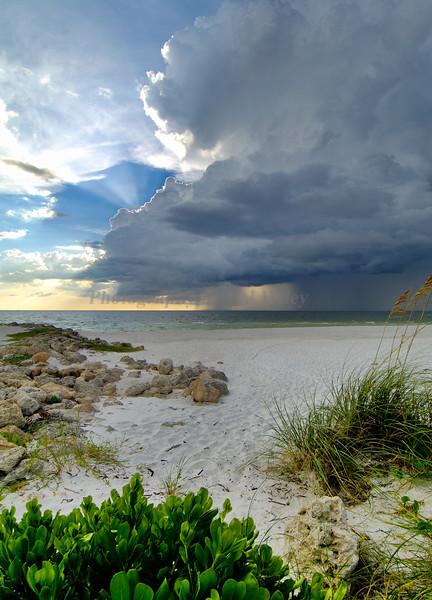 Storm 1475