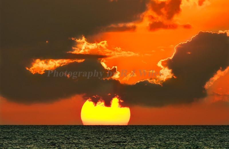 Sunset9001
