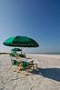 Beach Chairs 8252