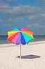 Beach  1252