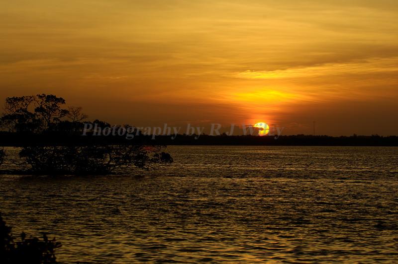 Sunrise New Pass 6999