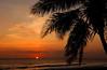 Sunset 5755