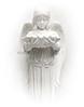 Angel 2558RJWiley