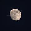 Moon 417