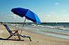 Naples Beach0055