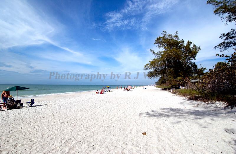 Beach WigginsPass5231