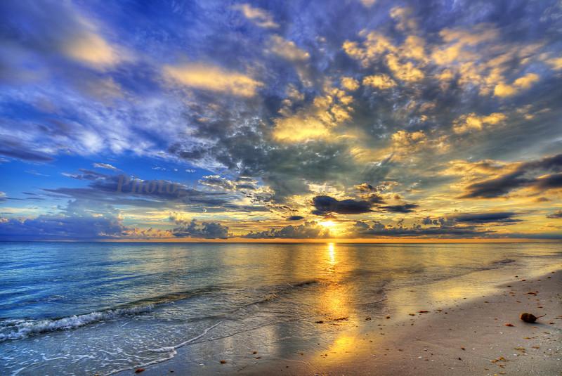 Sunset 2428