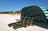 Beach Tigertail 6208