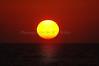 Sunset 1138