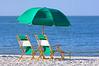 Beach chairs 304