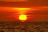 Sunset 1222