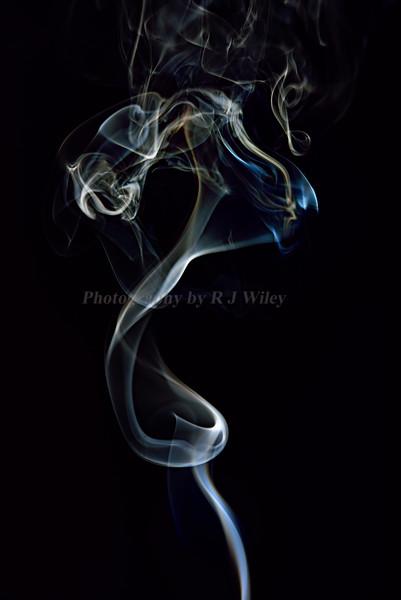 Incense 4215 8 bit