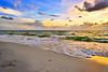 Beach 2927a