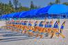 Beach 309
