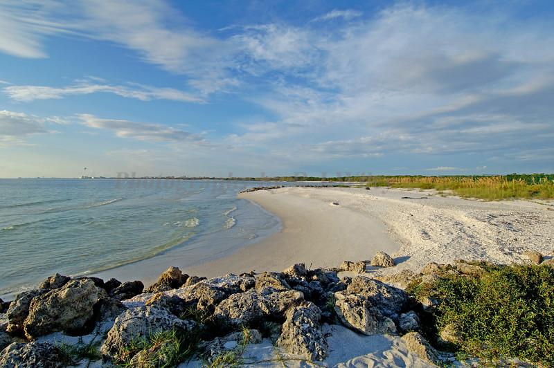 Beach 7505