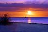 Sunset 0648