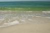 Beach 9709